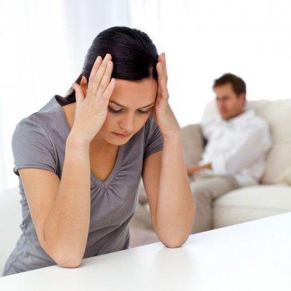 Как вернуть мужчину весы советы психолога