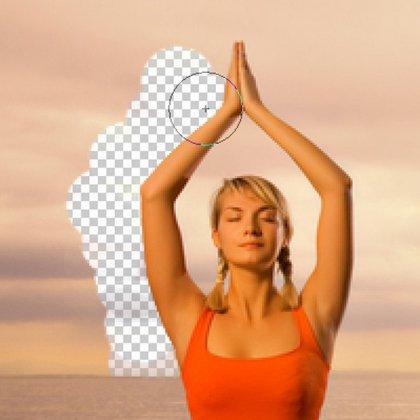 Как в фотошопе удалить цвет?: http://uznay-kak.ru/sferyi-jizni/elektronnyie-resursyi/kak-v-fotoshope-udalit-tsvet