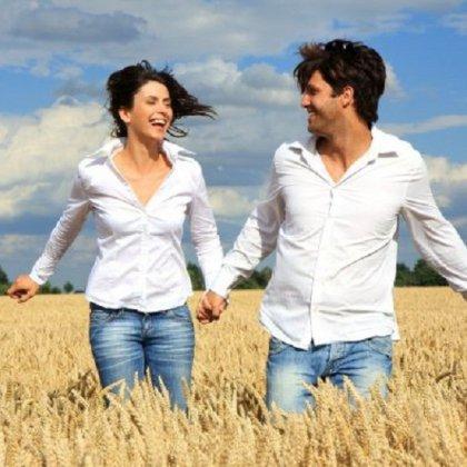 Как очаровать и завоевать мужчину Деву, если он женат?