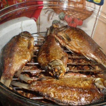 Курица с гречкой тушенные в мультиварке
