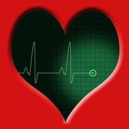 Как прочесть кардиограмму: расшифровываем кардиограмму
