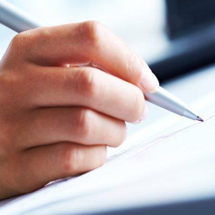Как правильно написать жалобу в прокуратуру - образец