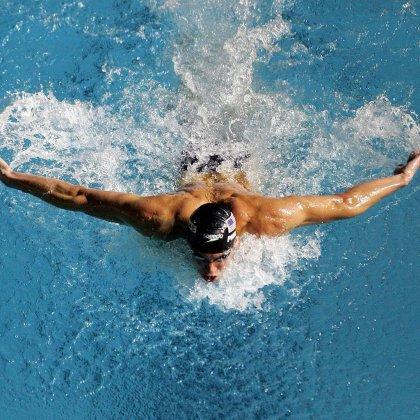 Как научиться плавать самостоятельно?