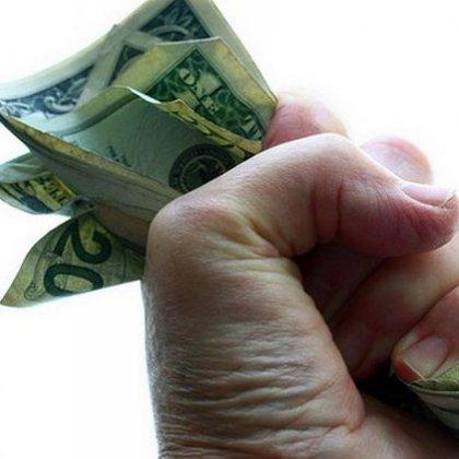 Как заработать 500 рублей за день не выходя из дома?