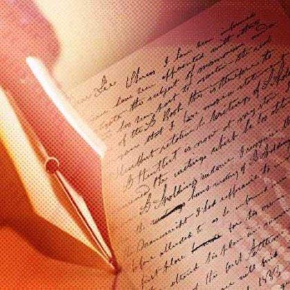 Как писать литературный обзор? Литературный обзор в дипломе