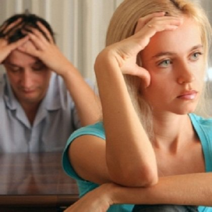 Как помириться после ссоры: советы психолога