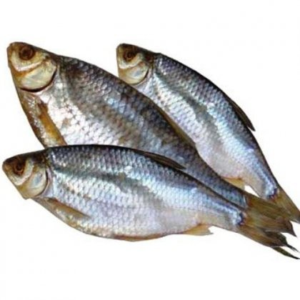 Как сделать рыбу своими руками фото 780
