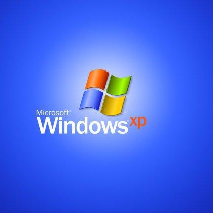 Как установить Windows XP на компьютер?