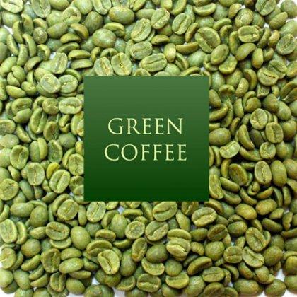 Зеленый кофе для похудения: теперь и в Чебоксарах!