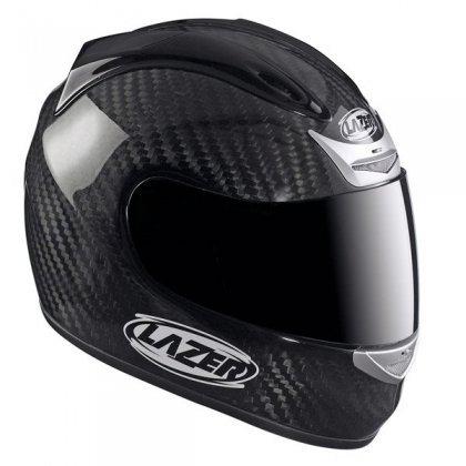 Как затонировать стекло на шлеме?