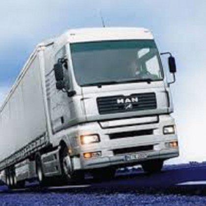 Как пригнать грузовик из Белоруссии?
