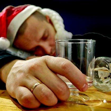 Как влияет на организм человека употребление алкоголя?