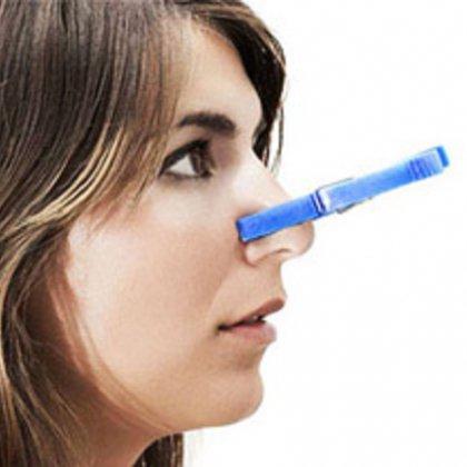 Болит зуб после лечения полоскание