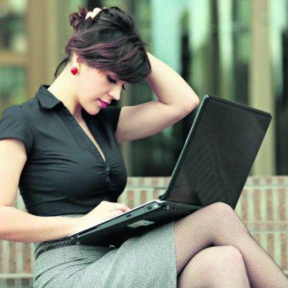 как познакомиться девушкой в интернете