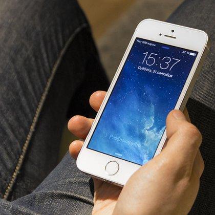 Как можно использовать телефон?