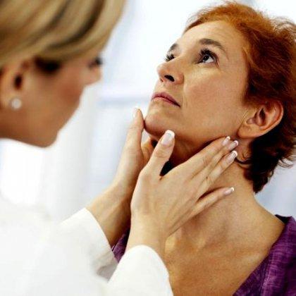Рак пищевода клиника диагностика лечения
