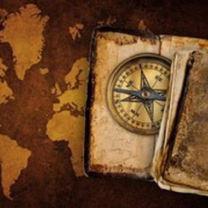 Как развивалась география?
