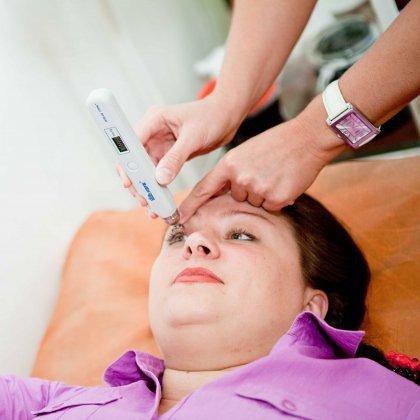 Как проверить внутричерепное давление?