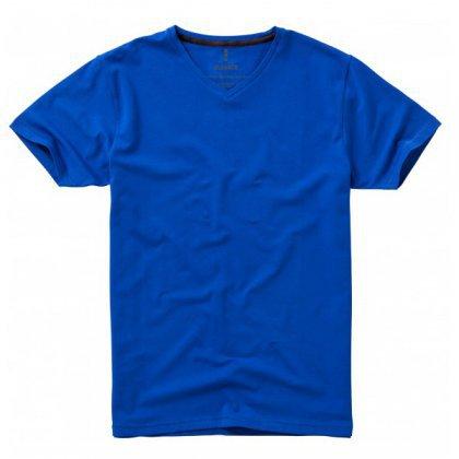 Как растянуть футболку, как растянуть севшую вещь из хлопка?