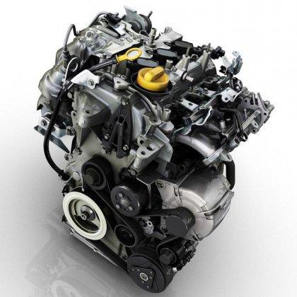 Как проверить двигатель при покупке?