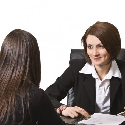 Как пройти собеседование на бухгалтера?
