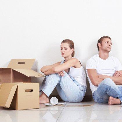 Как выписать жену после развода из квартиры?