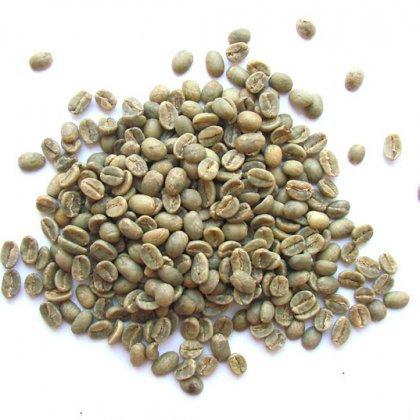 Зерна зеленого кофе в России: кому они уже помогли похудеть?