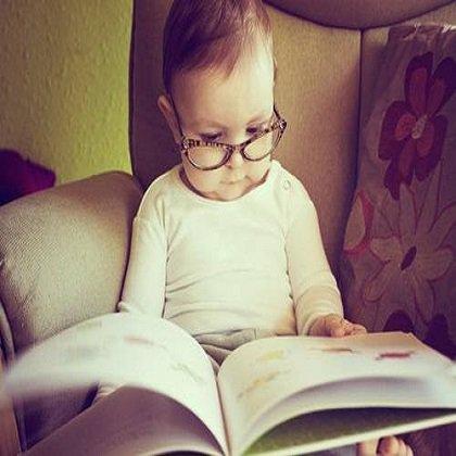 Как научить ребенка быть внимательным?