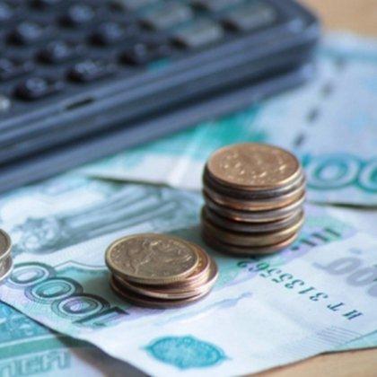 Как подтвердить представительские расходы?