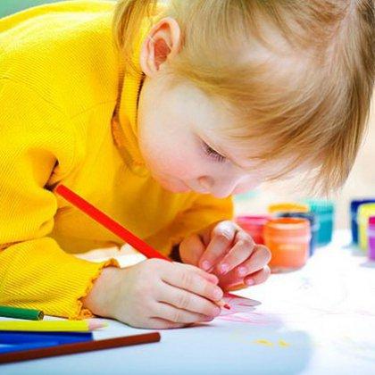 Как подготовить ребенка к детскому садику?