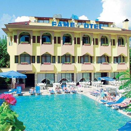 Как выбрать правильно отель в любом городе мира?