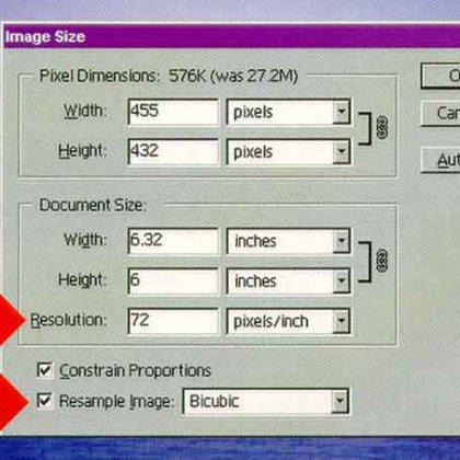 Лазерная коррекция зрения уфа отзывы в нии