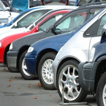 Как покупать подержанную машину?