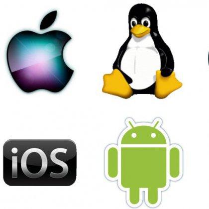 Как выбрать операционную систему?
