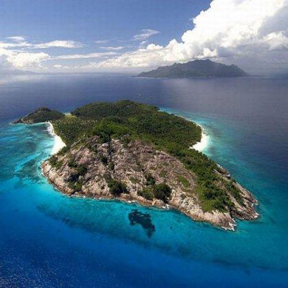 Как купить остров за рубежом и сколько это стоит?
