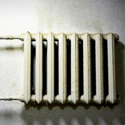 Как отказаться от центрального отопления?