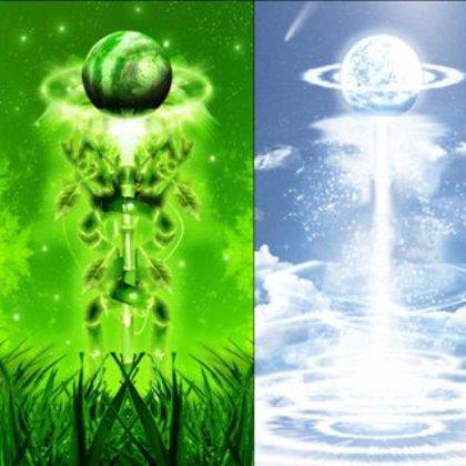 Как владеть магией земли: уроки магии земли
