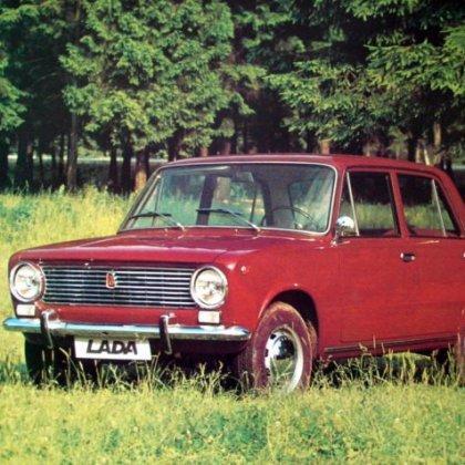 Как правильно выбрать подержанный отечественный автомобиль?