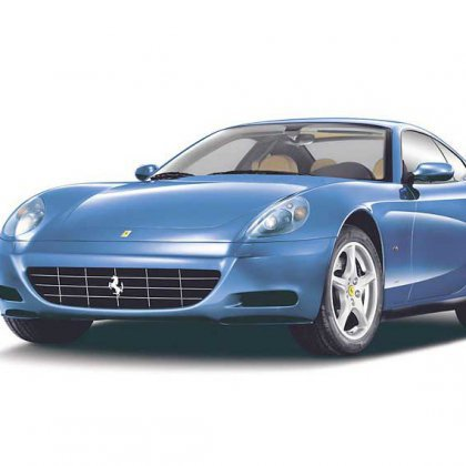 Как выбрать легковой автомобиль универсал?