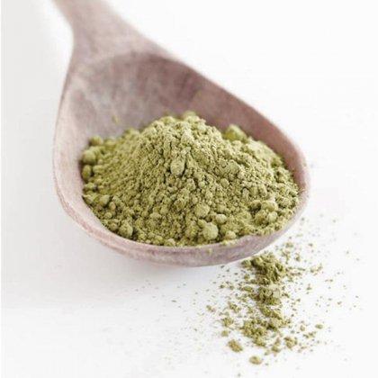 Как заваривать зеленый кофе: молотый зеленый кофе