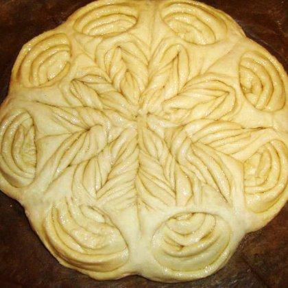 Как украсить пирожки: народные рецепты