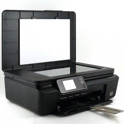 Как подключить принтер через сеть: компьютерная помощь