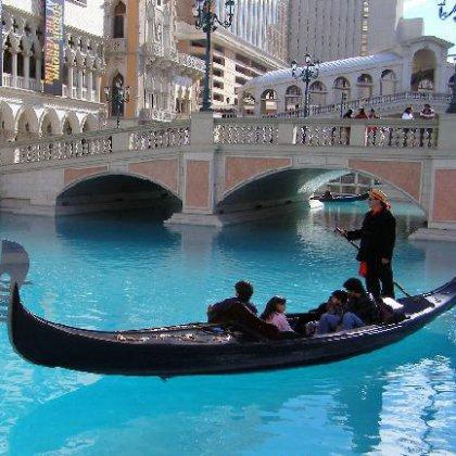 аренда лодок в венеции