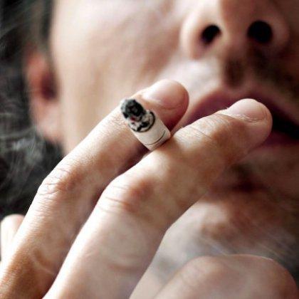 Как снизить вред от курения?
