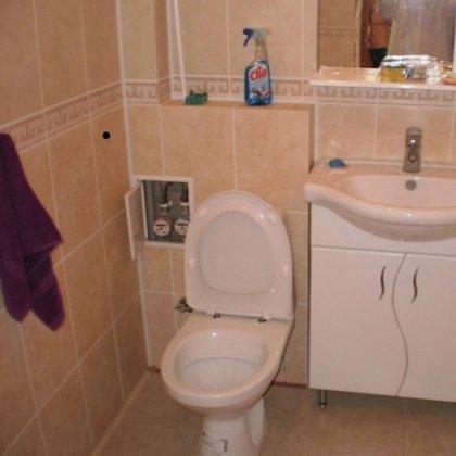 Как спрятать трубы в ванной своими руками - фото и видео
