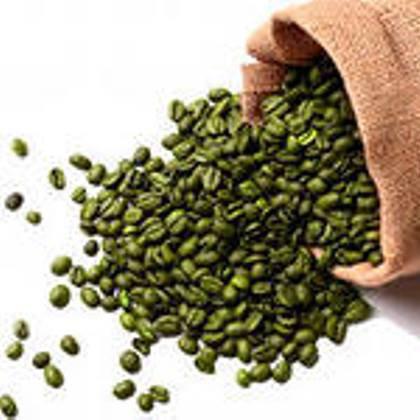 Зеленый кофе Абрекафе - то, что нужно для похудения