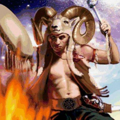 Как завоевать мужчину-Овна: советы астролога