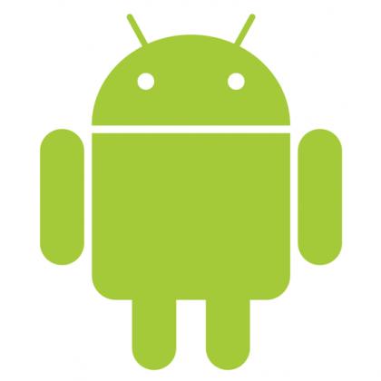 Как перепрошить телефон на Android?