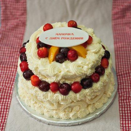 Как сделать маме сюрприз на день рождения?