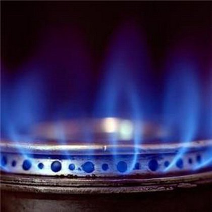 Как сделать перерасчет за газ?